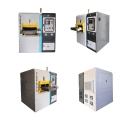 廣東模具硅膠商標機器 東莞模內轉印設備