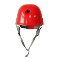 天建智能安全帽廠家可錄音對講GPS定位