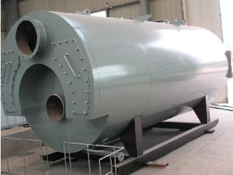 锅炉/2吨燃气热水锅炉 2吨燃煤蒸汽锅炉 两吨燃油锅炉厂