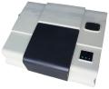供應盛科FTIR-600型 傅里葉變換紅外光譜儀