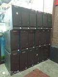 靜安寺舊電腦回收淘汰服務器回收顯示器回收