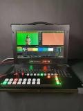 vimx 導播鍵盤 導播切換面板 HY-280