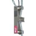 WLFN2-10t測力傳感器BONGSHIN代理