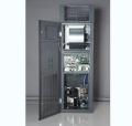 山特60KVA 不間斷電源 在線式UPS電