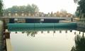 专业河北厂家系列产品的设计生产安装工艺细则