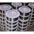 YD999高硬度耐磨藥芯堆焊焊絲唐山批發