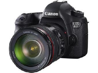 沈阳二手单反_昆山卖相机的地方_北京卖相机的地方 - 随意优惠券