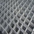 現貨長寬1米乘2米黑網片鍍鋅網片苗床網片煤礦支護鋼