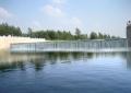 贵州六盘水专业生产液压钢坝