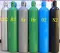 武江區氧氣-韶關市附近哪有瓶裝工業氧氣公司