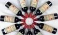 石景?#20132;?#25910;柏图斯酒瓶价格值多少钱暂时报价