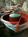特大新聞上海全新磁力研磨拋光大型生產廠家制造供應