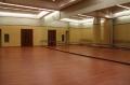 門頭溝區安裝更換鏡子 舞蹈鏡子 走廊鏡子安裝