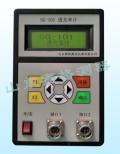 SG-506型 环境参数测量仪