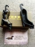 仿古秦虎符青铜工艺品 陕西特色青铜器纪念礼品