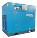 色選機配套空壓機45千瓦螺桿空壓機