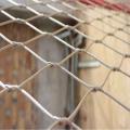 鳥園隔離網、鳥園周邊網、不銹鋼鳥園防護網