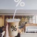 香港 Arabica咖啡加盟開店的流程是什么