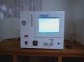 鲁南新科GS-8900型网络热值分析仪