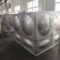 晉城不銹鋼組合式水箱廠