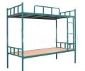 隆林铁架床上下铺,铁架床上下铺一张多少钱,隆林铁架床上下铺厂
