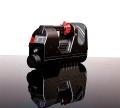 電動液壓撐頂器電動救援頂桿