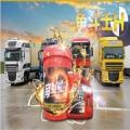 潤滑油品牌,潤滑油廠家,抗磨液壓油的價格