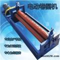 四川液压电动卷板机四川液压电动卷板机