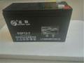 山東圣陽蓄電池SSP1207代理商