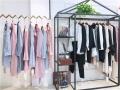 紅雨鷥新款春裝品牌折扣女裝專柜正品低價庫存尾貨廠