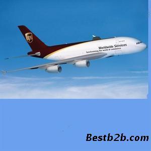 宁波到上海有飞机吗