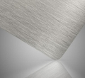 鋁板拉絲板直銷 鋁卷板直絲紋 7A04鋁卷板磨砂拉