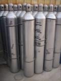 佛山丹灶鎮二氧化碳的物理與化學性質及應用