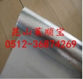 徐州铝箔胶带 铝箔玻纤布胶带 玻纤布铝箔胶带 厂家