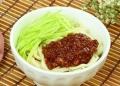 鄭州阿意美食炸醬面技術學習培訓