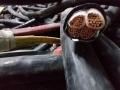 信陽控制電纜回收公司