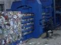 蘇州大批廢紙文件銷毀處理方式歡迎有需要公司電話咨詢