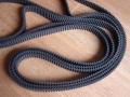 供應T10橡膠同步帶 齒面導向同步帶