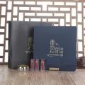 蒼南縣木盒包裝廠 浙江省木盒包裝廠,湖南省木盒包裝