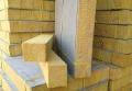 鋁箔巖棉板 外墻防水巖棉板 防火玻璃棉價格廠家