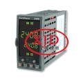2408系列英國歐陸EUROTHERM溫控數顯儀器