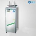 家用过滤饮水机净水机净水器不锈钢饮水机