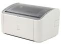 上海佳能復印機維修 佳能復印機硒鼓加粉 佳能復印機