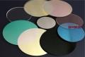 深圳欣光科技 激光鏡片 激光切割機保護鏡片 反射鏡