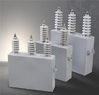 超级电容器结构,超级电容器分类,青佺电子