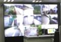 供應 防區型光纖振動入侵報警系統結構DVS 可靠