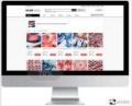 錦藝搜布平臺引領著新型紡織產業