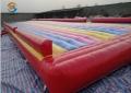 河南新乡网红桥新款气垫床 价 格