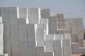 鹤壁聚乙烯挤塑板,鹤壁挤塑聚苯板