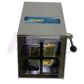 拍擊式均質器CY-12加熱型均質器